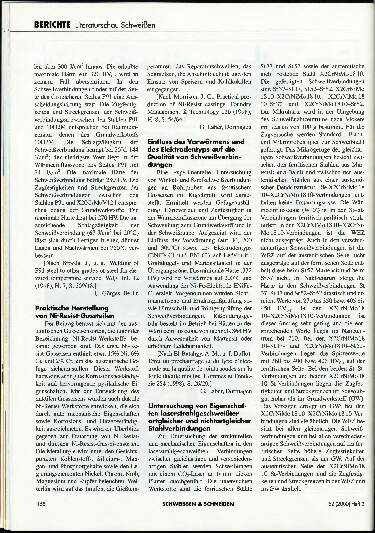 Ausgabe 3 (2000) Seite 168
