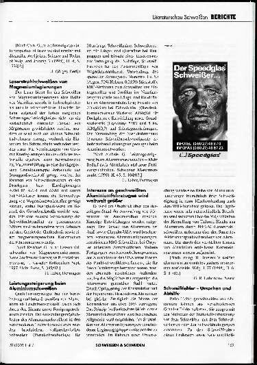Ausgabe 3 (2000) Seite 169