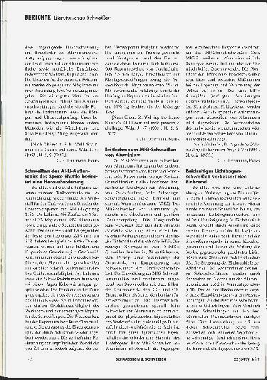 Ausgabe 3 (2000) Seite 170