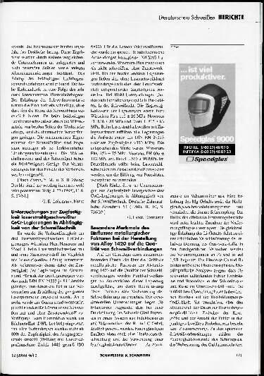 Ausgabe 3 (2000) Seite 171