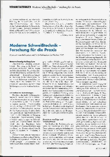 Ausgabe 3 (2000) Seite 172