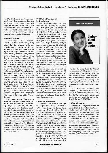 Ausgabe 3 (2000) Seite 173