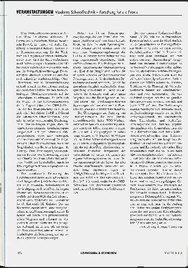 Ausgabe 3 (2000) Seite 174