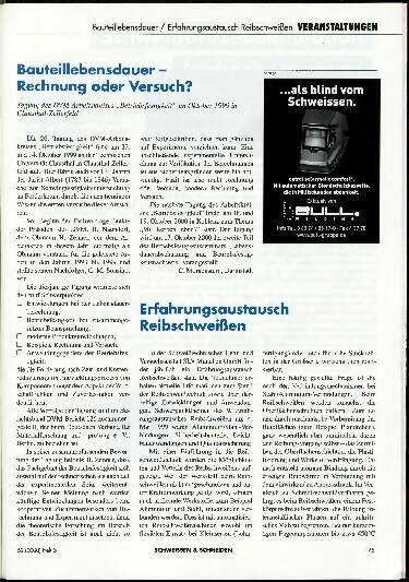 Ausgabe 3 (2000) Seite 175
