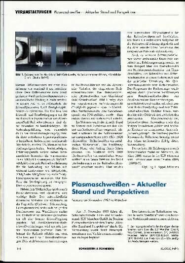 Ausgabe 3 (2000) Seite 176