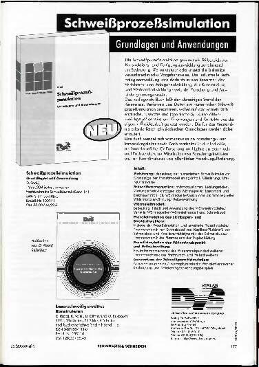 Ausgabe 3 (2000) Seite 177