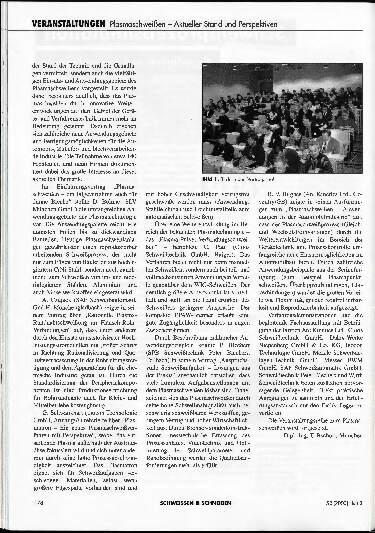 Ausgabe 3 (2000) Seite 178