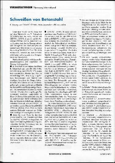 Ausgabe 3 (2000) Seite 180