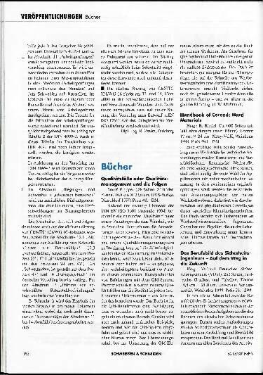 Ausgabe 3 (2000) Seite 182