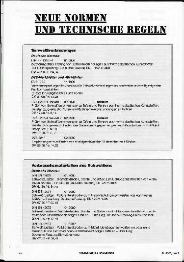 Ausgabe 3 (2000) Seite 186