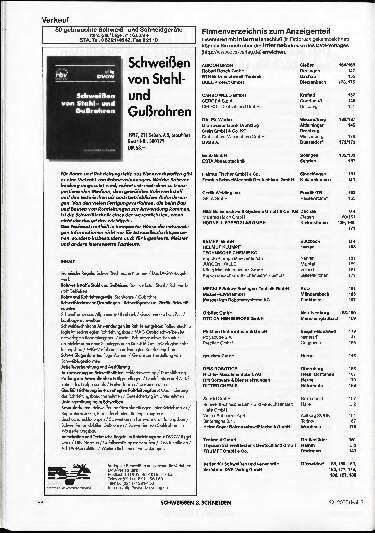 Ausgabe 3 (2000) Seite 188