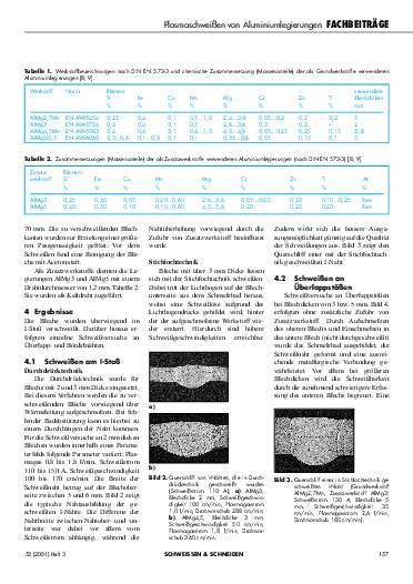 Ausgabe 3 (2001) Seite 157