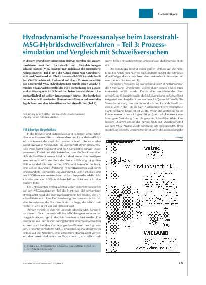 Ausgabe 3 (2008) Seite 151