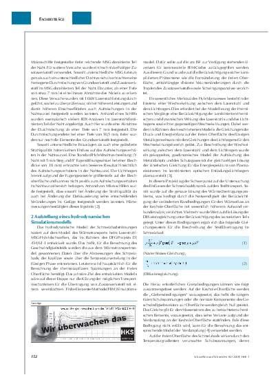 Ausgabe 3 (2008) Seite 152