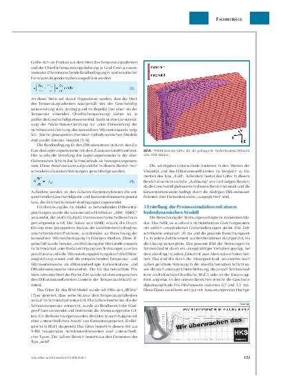 Ausgabe 3 (2008) Seite 153