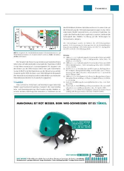 Ausgabe 3 (2008) Seite 155