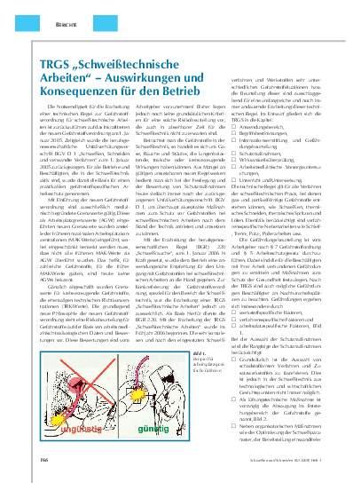 Ausgabe 3 (2008) Seite 166