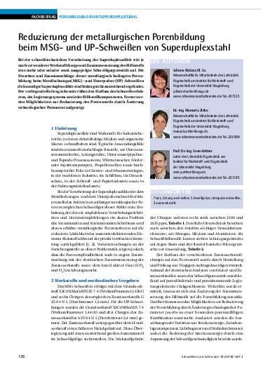 Ausgabe 3 (2018) Seite 126