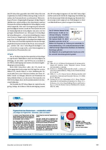 Ausgabe 3 (2018) Seite 131