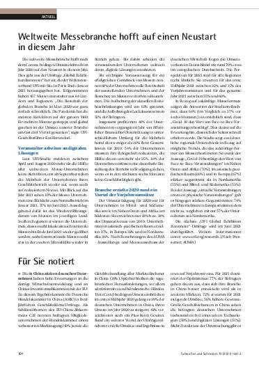 Ausgabe 3 (2021) Seite 104