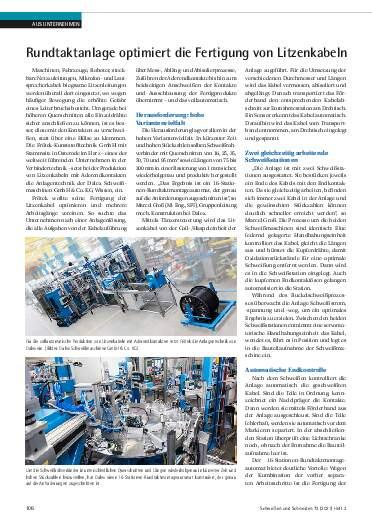 Ausgabe 3 (2021) Seite 106