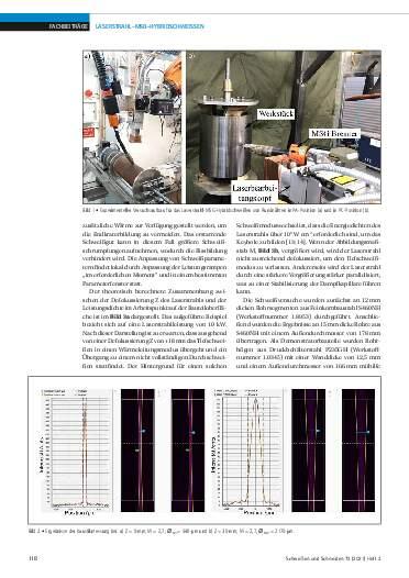 Ausgabe 3 (2021) Seite 118
