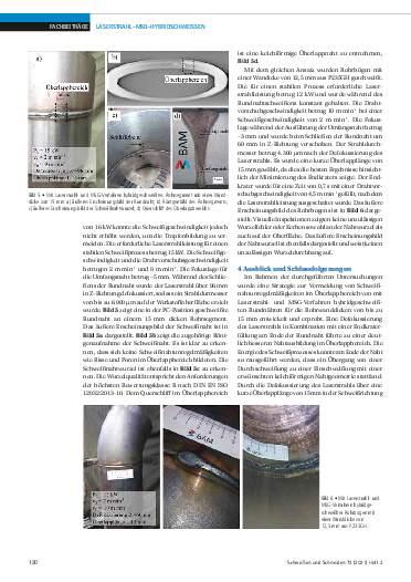 Ausgabe 3 (2021) Seite 120