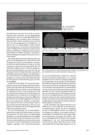 Ausgabe 3 (2021) Seite 125
