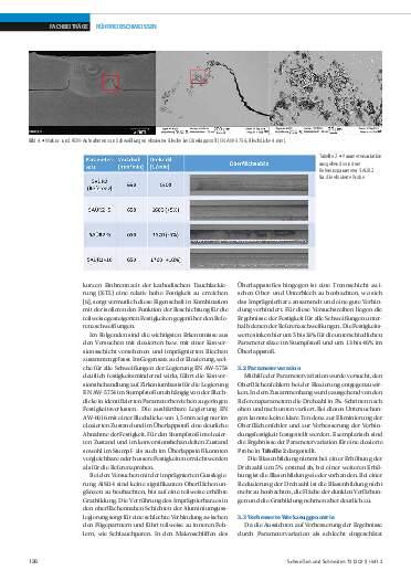 Ausgabe 3 (2021) Seite 126