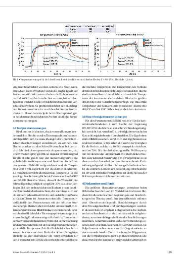 Ausgabe 3 (2021) Seite 129