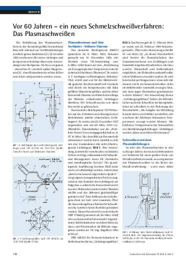 Ausgabe 3 (2021) Seite 138