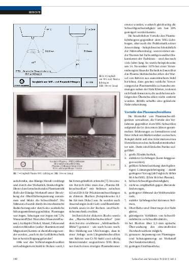 Ausgabe 3 (2021) Seite 140