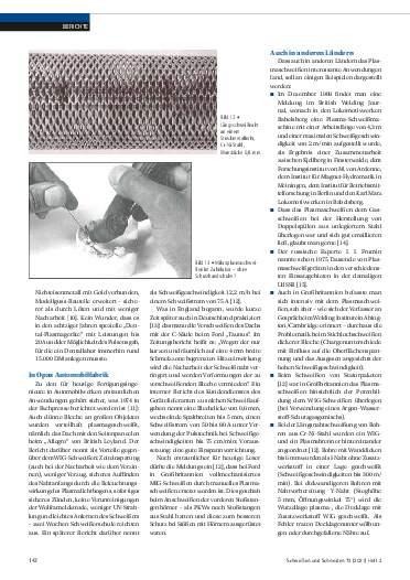 Ausgabe 3 (2021) Seite 142