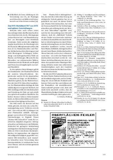 Ausgabe 3 (2021) Seite 143