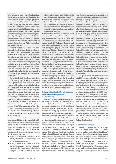 Ausgabe 3 (2021) Seite 147