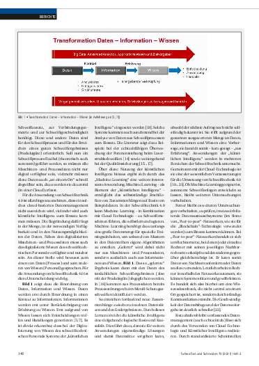 Ausgabe 3 (2021) Seite 148
