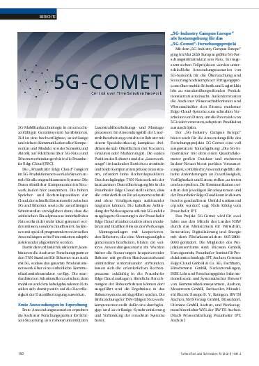 Ausgabe 3 (2021) Seite 150