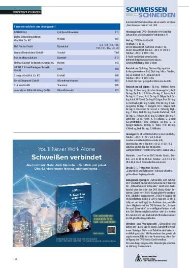 Ausgabe 3 (2021) Seite 162