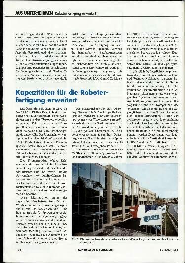 Ausgabe 4 (2000) Seite 194