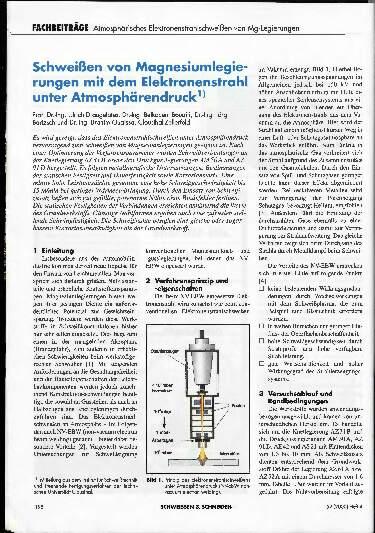 Ausgabe 4 (2000) Seite 198