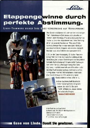 Ausgabe 4 (2000) Seite 199