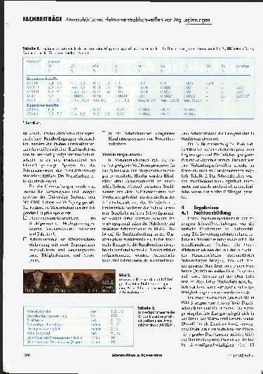 Ausgabe 4 (2000) Seite 200