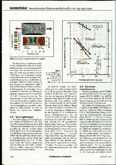 Ausgabe 4 (2000) Seite 202