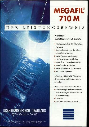 Ausgabe 4 (2000) Seite 203