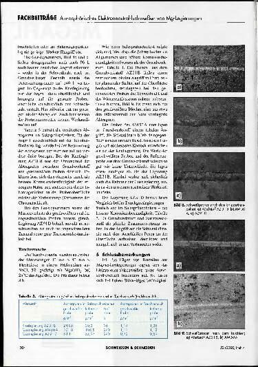 Ausgabe 4 (2000) Seite 204