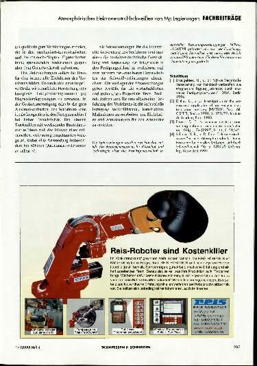 Ausgabe 4 (2000) Seite 205