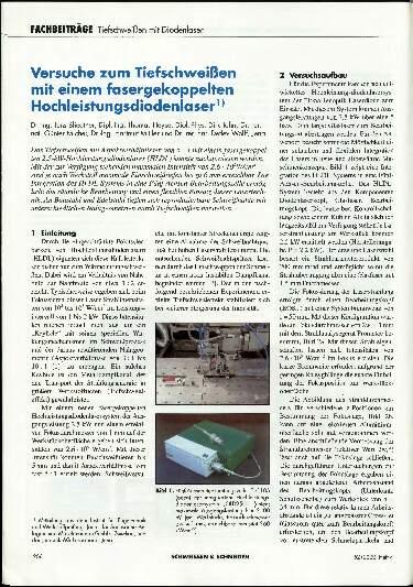 Ausgabe 4 (2000) Seite 206