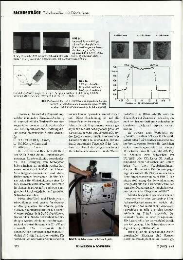 Ausgabe 4 (2000) Seite 212