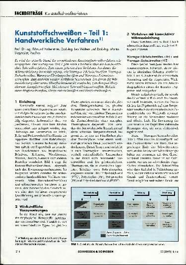 Ausgabe 4 (2000) Seite 214