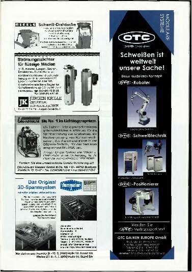 Ausgabe 4 (2000) Seite 215